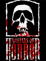 Masters of Horror- Seriesaddict